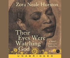 Fiction by Zora Neale Hurston Rating***
