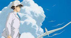 Ride Like the Wind  Kaze Tachinu
