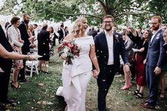 Brown Brothers Winery Photo Gallery   Easy Weddings Wedding Coordinator, Wedding Events, Our Wedding, Destination Wedding, Wedding Photo Gallery, Wedding Photos, Victoria Wedding, Bridesmaid Dresses, Wedding Dresses