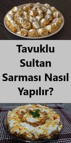 to make Tavuklu Sultan Wrap? How to make Tavuklu Sultan Wrap?,How to make Tavuklu Sultan Wrap? Sausage Cassoulet, Cooking Short Ribs, Perfect Baked Potato, Best Macaroni And Cheese, Braised Brisket, Skillet Chocolate Chip Cookie, Cozy Meals, Sweet Potato Chili, Wie Macht Man