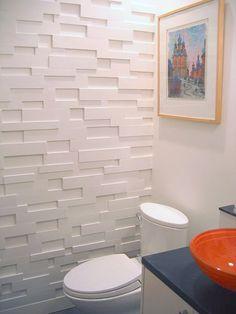 BathroomWall3