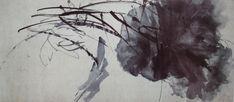 pintura china contemporanea - Buscar con Google