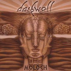 darkwell_moloch_cover_MASCD0955