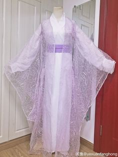 Asian Hair Pin, Chinese Clothing, Hanfu, Hair Pins, Beautiful Dresses, Kimono Top, Costumes, Clothes, Outfits