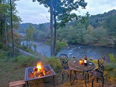 50+ Best Adventurous Things To Do in Blue Ridge, Ga