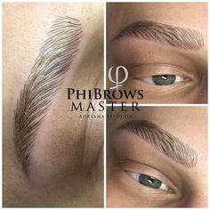 Alopecia universalis Fresh microblading. Straight after work @branko_babic @phiacademy @hudabeauty @hudakattanbeauty#phibrows #phibrowsbrankobabic #phibrowsromania #alopecia #alopecianbeauty #alopeciasupport #microbladingquatar #microbladingdubai #microblading #alloverthrworld #pigments #semipermanenteyebrows #beauty #dubaibeauty #mydubai #makeup #makeupartist #makeupgirl #beautygirls #makeupaddicted #microbladingiran #microbladingdubai #eyebrowsonfleek #permanentmakeup #microbladingeyebrows…