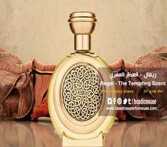Discover #regal from #boadiceathevictorious in #boadiceauae store #YasMall #AbuDhabi #InAbuDhabi #بوديسيا #ريغال