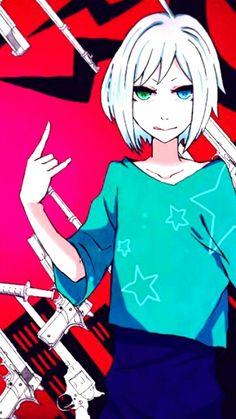 Utatane Piko Vocaloid Piko, Kaito, Mikuo, Manga Art, Moth, Singing, Android, Fandom, Wallpapers