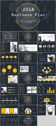 27 company Business plan chart PowerPoint template - Business Plan - Ideas of Tips On Buying A House - 27 company Business plan chart PowerPoint template Business Ppt, Simple Business Plan, Business Plan Template, Business Planning, Business Design, Business Company, Business Plan Layout, Business Ideas, Business Infographics