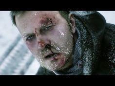 ▶ THE DIVISION Trailer Cinématique [E3 2014] - YouTube