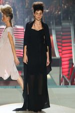 Vivienne Westwood Spring 2014 Ready-to-Wear Collection on Style.com: Complete Collection