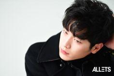 Seo Kang Joon / 서 강 준