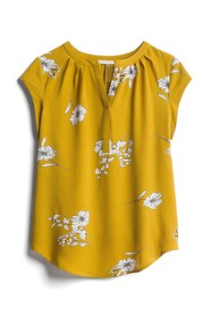 Trendy fitness outfits stitch fix ideas Blouse Styles, Blouse Designs, Mustard Yellow Dresses, Stitch Fit, Dress Outfits, Fashion Outfits, Stitch Fix Outfits, Stitch Fix Stylist, Fashion Stylist