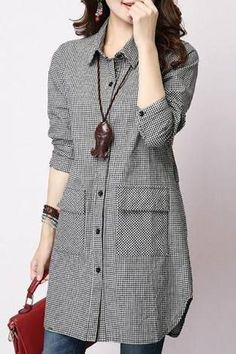 Cheapest and Latest women & men fashion site including categories such as dresse.- Brenda Barlow- Cheapest and Latest women & men fashion site including categories such as dresse. Kurta Designs, Blouse Designs, Trendy Fashion, Fashion Outfits, Womens Fashion, Fashion Site, Dress Fashion, Trendy Style, Style Fashion