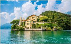 Lombardy Lake Como Italy Wallpaper | lombardy lake como italy wallpaper 1080p, lombardy lake como italy wallpaper desktop, lombardy lake como italy wallpaper hd, lombardy lake como italy wallpaper iphone