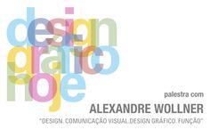 Alexandre_Wollner_Palestra