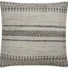 68920e5a28d Get the Tribal Style Look  38 Ethnic -Bohemian Design Ideas Tribal  Patterns