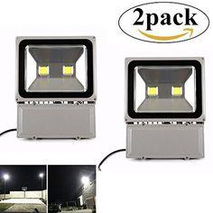 Projecteur Extérieur LED No l OCDAY Projecteur Lumi¨re de No l 16