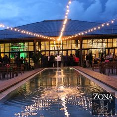 Viviendo, disfrutando, celebrando el amor. ¡Ven a #ZonaE y reserva este gran espacio para el día de tu boda. Será tu segunda mejor decisión de la vida, ¿la primera?... ¡tú pareja! Llama al 3106158616 / 3206750352 / 3106159806 y reserva desde ya, atendemos todos los días de la semana y fines de semana incluido festivos. #zonae #casabali #ZonaELlangrande #boda #BodasAlAireLibre #BodasCampestres #Eventos #weddingplaner #weddingplanning #weddingtips #boda #wedding #timetoparty #celebration…
