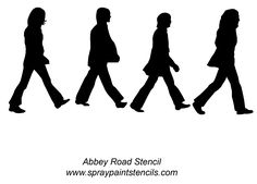brigid cross stitch | ... Abby Cross → abbey road my latest completed cross stitch flamgirlant