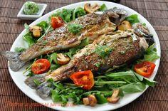adi`s blog - Jurnal culinar Greens Recipe, Homemade Food, I Foods, Turkey, Meat, Blog, Recipes, Clean Foods, Health