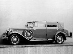 Popularity Of Vintage Posters - Popular Vintage Vintage Shoes, Vintage Cars, Antique Cars, Vintage Ideas, Mini Trucks, Car Tuning, Limousine, Car Brands, Dieselpunk