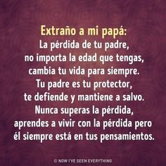 Papa Quotes, Father Quotes, Prayer Quotes, Truth Quotes, Jokes Quotes, Life Quotes, Miss My Daddy, I Miss You Dad, Daddy In Heaven