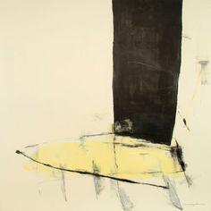 Hyunmee Lee - Bill Lowe Gallery