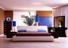 soothing-colors-paint-your-bedroom