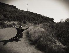 Arbor Skateboards :: James Kelly UNBOUND  http://www.boardaction.eu/arbor-skateboards-james-kelly-unbound/