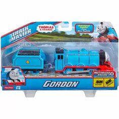 Thomas And Friends Toys, Thomas Toys, Baby Lyrics, Wooden Train, Thomas The Tank, Model Trains, Toy Trains, Fisher Price, Decoration