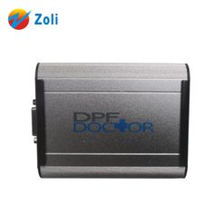DPF DOCTOR DIAGNOSTIC TOOL FOR DIESEL CARS PARTICULATE FILTER #DPFDoctorDiagnosticTool #DPFDieselCars #DieselCars #DPFDoctor #DoctorDPF #zoli
