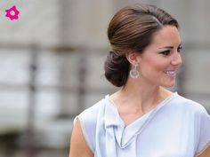 peinado novia princes - Buscar con Google