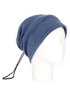 Denim Cowl/Beanie Winter Warmers, Neck Warmer, One Size Fits All, Cowl, Winter Hats, Super Cute, Beanie, Cowls, Beanies