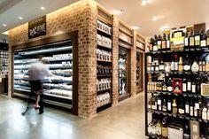 Mercato e Cucina by Mima Design, Sydney – Australia » Retail Design Blog