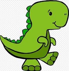 Resultado de imagen para dinosaurio dibujo