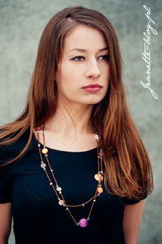 http://jeanette-blog.pl