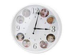 Image result for CCTV nanny camera set Clock, Wall, Image, Home Decor, Homemade Home Decor, Watch, Interior Design, Clocks, Home Interior Design