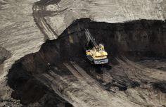 Image result for athabasca oil sands