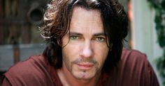 'True Detective' Season 2 Adds Rock Star Rick Springfield -- Musician Rick Springfield confirmed that he has a role on Season 2 of HBO's 'True Detective', working with Colin Farrell and Rachel McAdams. -- http://www.movieweb.com/true-detective-season-2-cast-rick-springfield