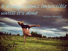 yoga, inspiration