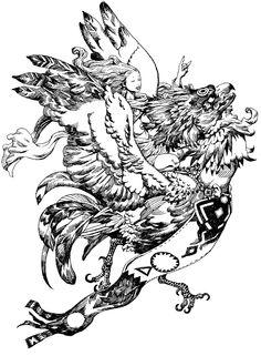 Katsuya Terada それはすぐに私は行くべきである。 ∑(O_O;)  Uploding is VEGA R3  with....''地獄のテロリスト'' (о゚д゚о)
