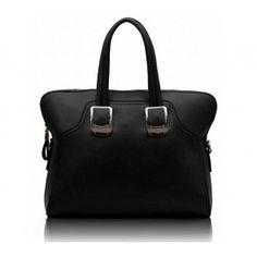 Geanta Nicole All Black, Kate Spade, Backpacks, Bags, Fashion, Handbags, Moda, Fashion Styles, Black