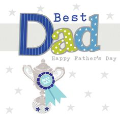 Fathers Day Wallpapers, Dad Day, Parenting Humor, Best Dad, Happy Fathers Day, Card Making, Dads, Symbols, Christmas