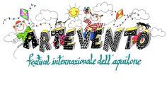 Festival Internazionale Aquilone - Artevento