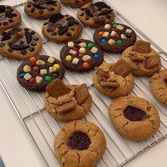 Sweet Recipes, Snack Recipes, Dessert Recipes, Snacks, Fruit Dessert, I Love Food, Good Food, Yummy Food, Cute Desserts