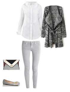 "Outfit, byMi Blouse ""St.Moritz"""