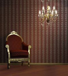 House Interior Studio Background For Image Editing