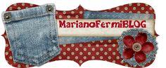 I.C.S.  Mariano - Fermi