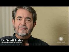Dr. Scott Hahn on Advent and Fasting
